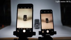 iphone-x-vs-iphone-7-plus-telephoto-lens