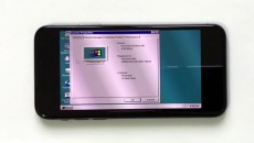 iphone-x-windows95
