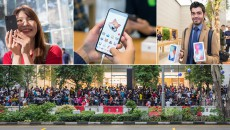 iphone_x_first_launch