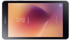 new-samsung-galaxy-tab-A-8