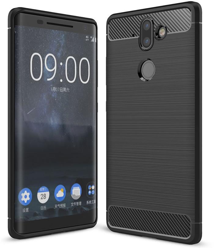 nokia-9-case-black