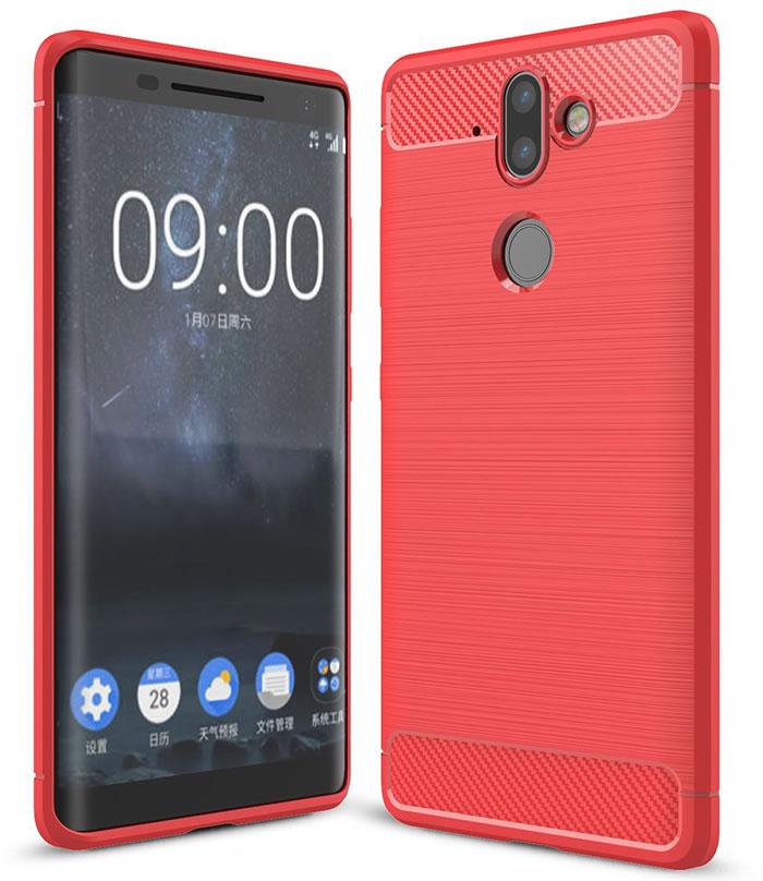 nokia-9-case-red