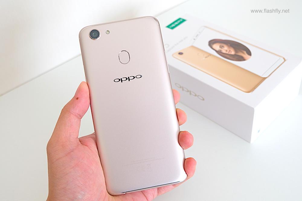 oppo-f5-unbox-Flashfly-4435