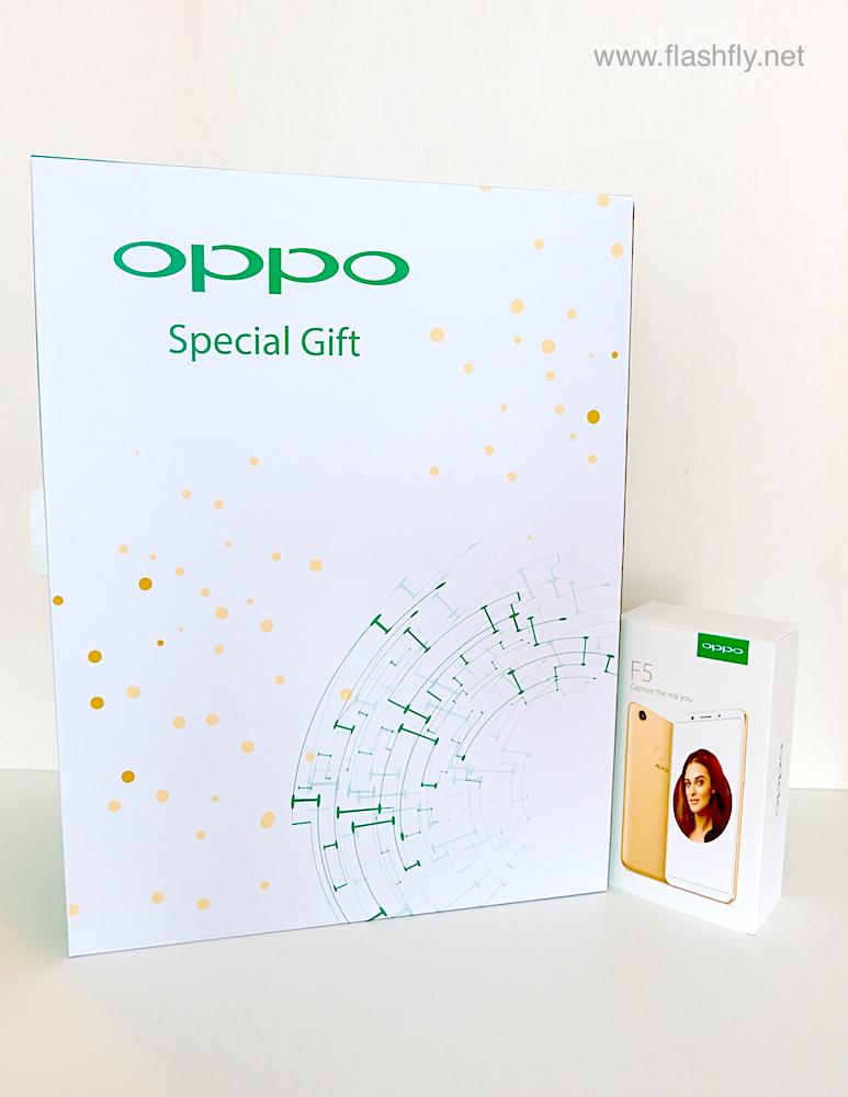 oppo-f5-unbox-Flashfly-4520