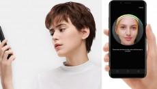oppo-face-scan