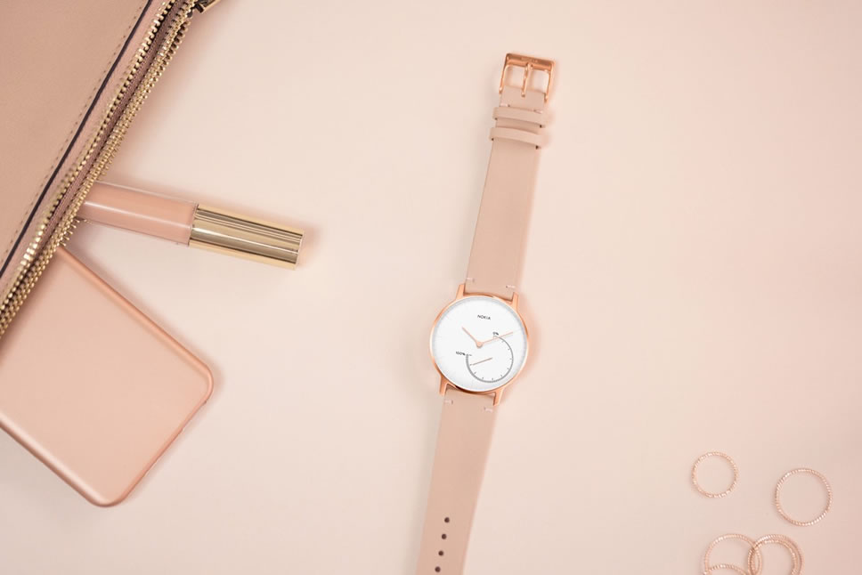 rose-gold-style