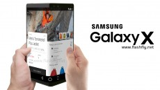 samsung-galaxy-x-flashfly