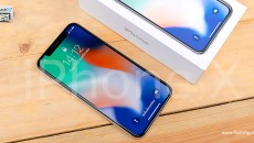 unbox-iPhone-x-flashfly