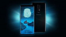 under-screen-fingerprint-scanner