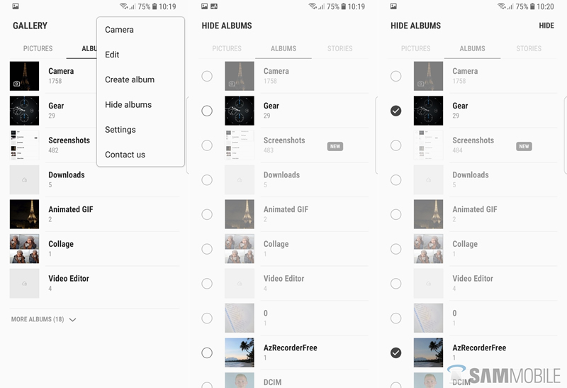 whats-new-oreo-hide-albums