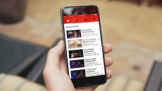 youtube-iphone