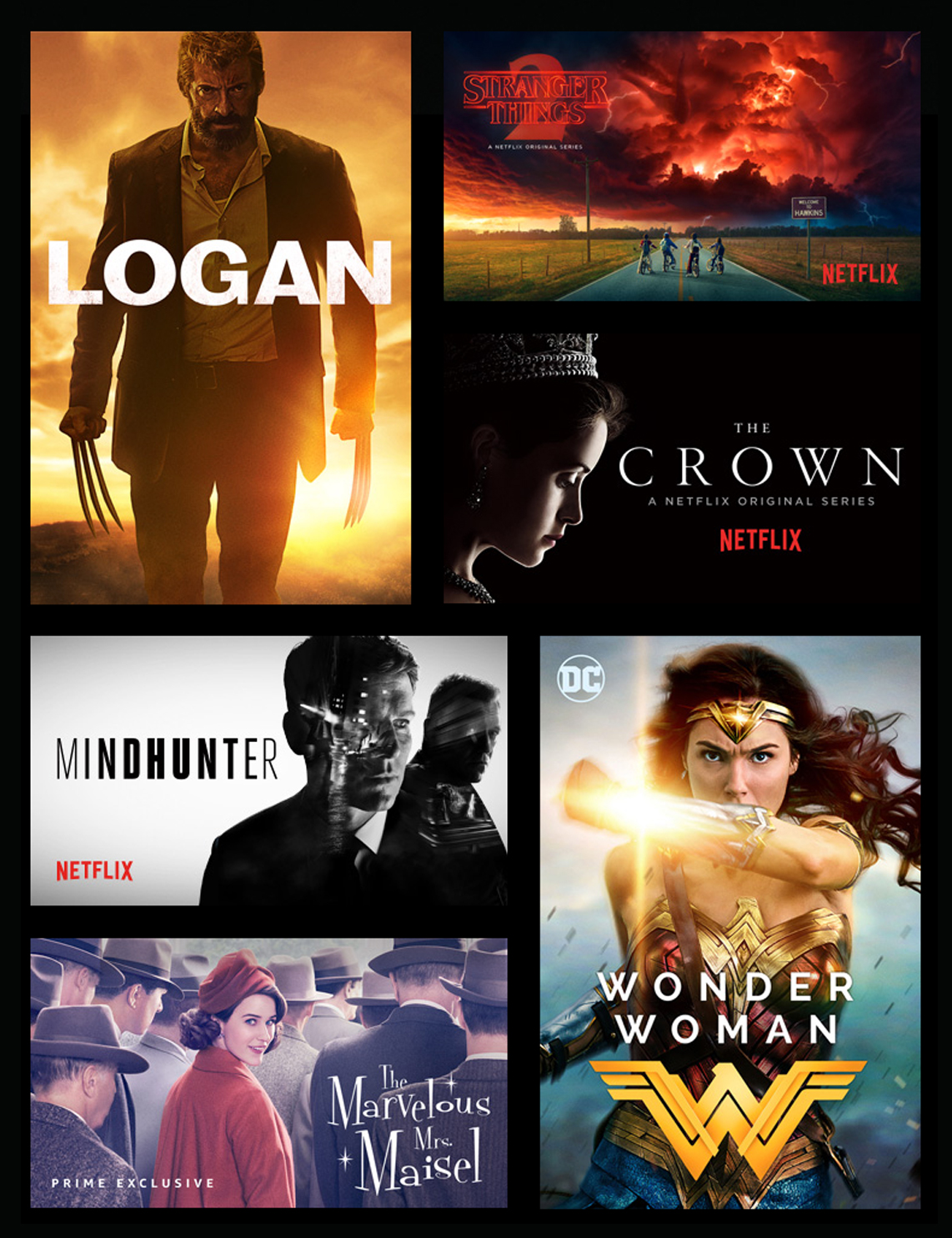 Apple_TV_4k-HDR-titles_20171206