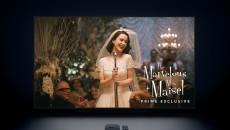 Apple_TV_4k-Marvelous-Mrs-Maisel_20171206