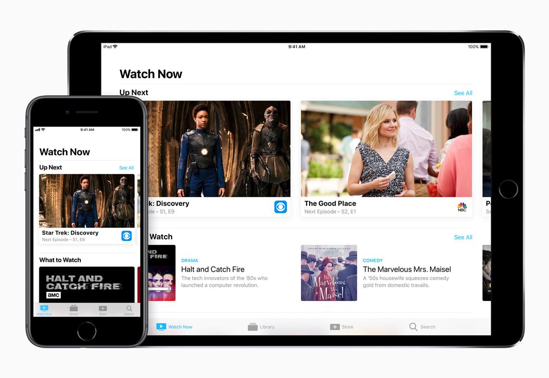 Apple_TV_Streaming-iPad-iPhone_20171206