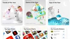 Best-Apps-of-2017