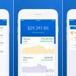 Coinbase-app