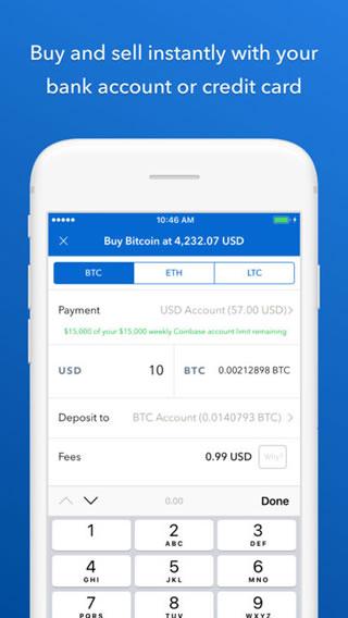 Coinbase_app