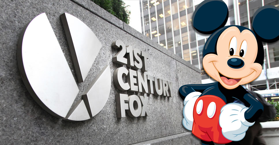 Disney-Acquire-Fox