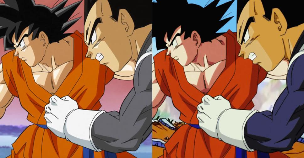 Dragon-Ball-Super-vs-Dragon-Ball-Z