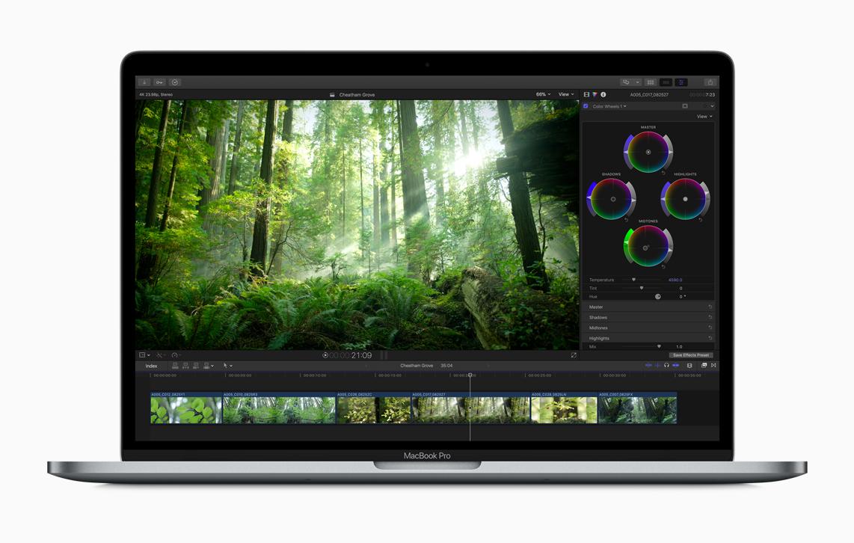 Final-Cut-Pro-X_MacBook-Pro-color-wheel_20171214