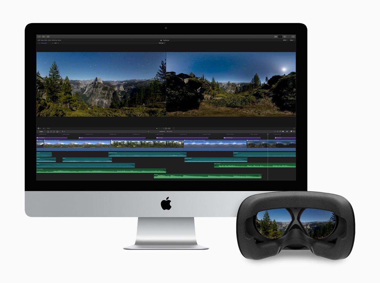 Final-Cut-Pro-X_iMac-HDR-AR_20171214