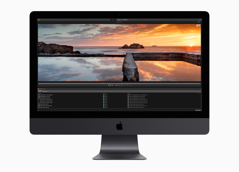 Final-Cut-Pro-X_iMac-compressor_20171214