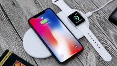 Funxim-Fast-Wireless-Charging