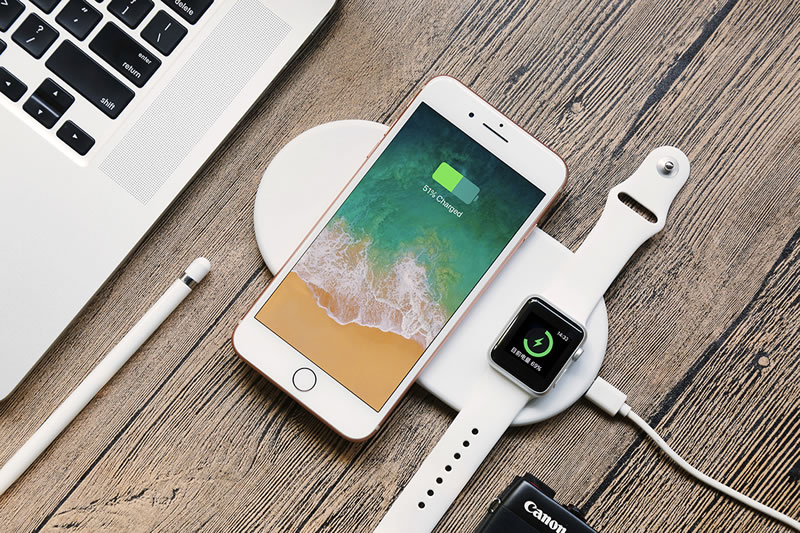 Funxim-Fast-Wireless-Charging-iPhone-8