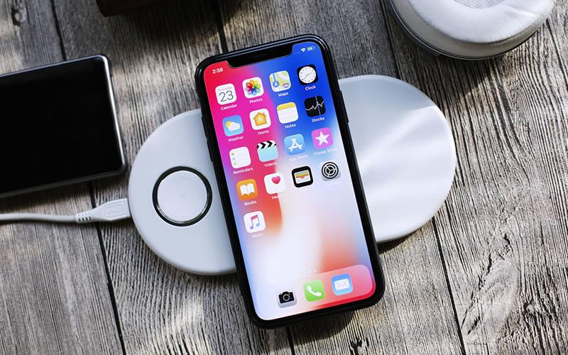 Funxim-Fast-Wireless-Charging-iPhone-X
