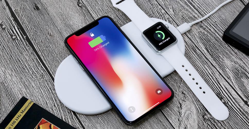 Funxim-Fast-Wireless-Charging