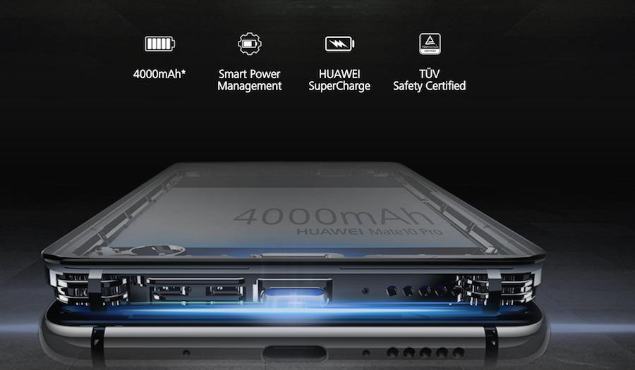 Huawei-Mate-10-Pro-battery