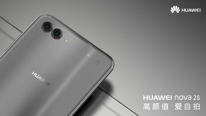 Huawei-Nova-2S-2