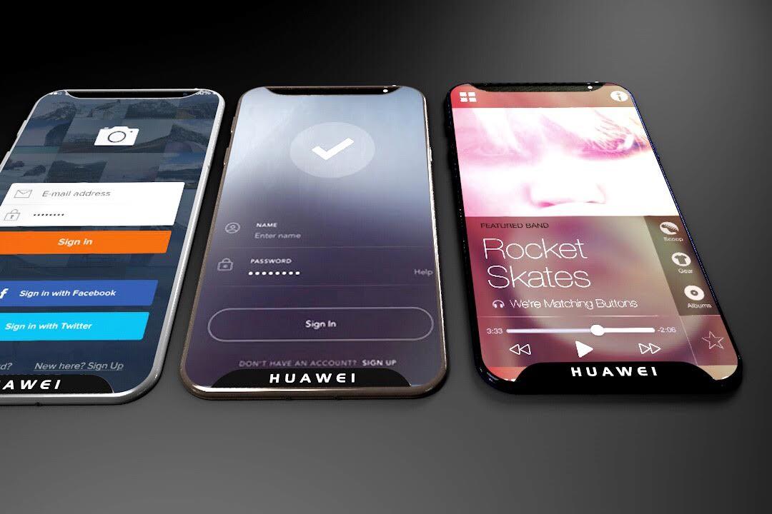 Huawei-P-X-concept-3