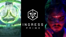Ingress-Prime-teaser