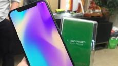 Leagoo-S9