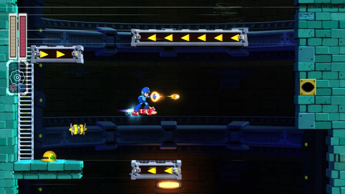 Mega_Man_11_ (1)