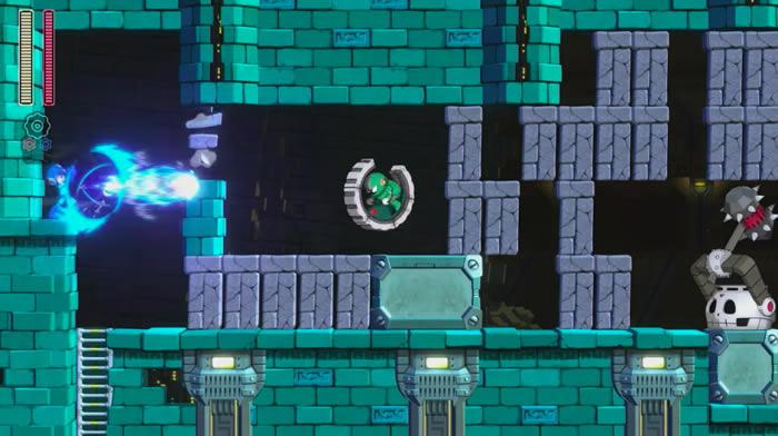 Mega_Man_11_ (3)