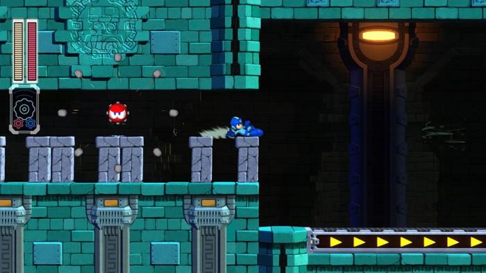 Mega_Man_11_ (4)