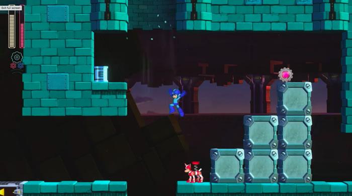 Mega_Man_11_ (8)