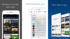 Microsoft-Edge-iOS-App