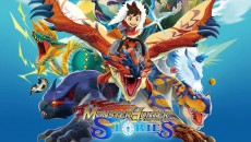 Monster-Hunter-Stories-Mobile