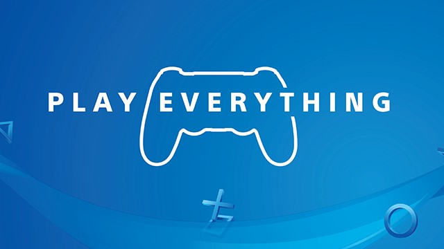 PlayStation-Play-Everything