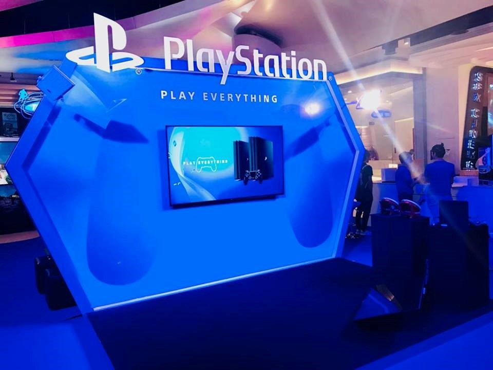 PlayStation-Play-Everything_01