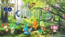 Pokemon-GO-Hoenn-region