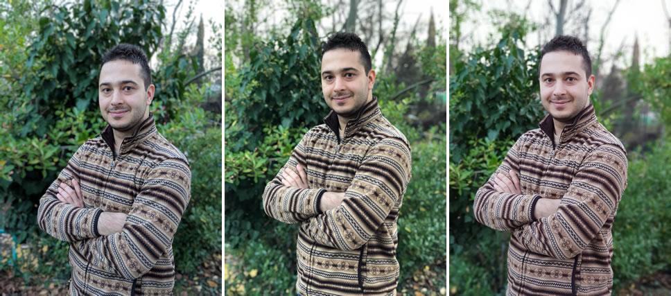 Portrait-Mode-Pixel2-iPhone-X-Galaxy-Note8-01