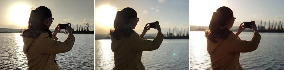 Portrait-Mode-Pixel2-iPhone-X-Galaxy-Note8-03