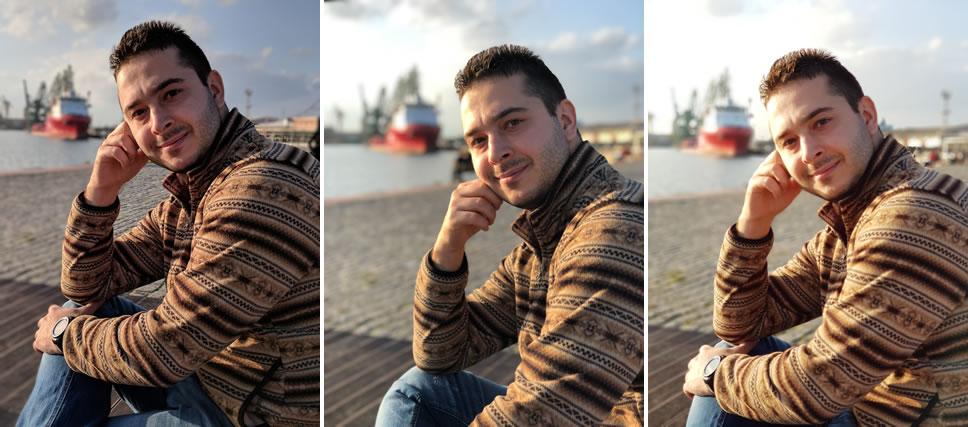 Portrait-Mode-Pixel2-iPhone-X-Galaxy-Note8-04
