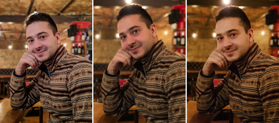 Portrait-Mode-Pixel2-iPhone-X-Galaxy-Note8-05