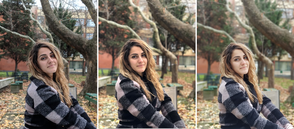 Portrait-Mode-Pixel2-iPhone-X-Galaxy-Note8-07