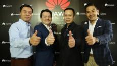 Resize-Huawei-1